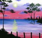 paint nite gainesville va the 1 paint and sip experience gainesville va muse