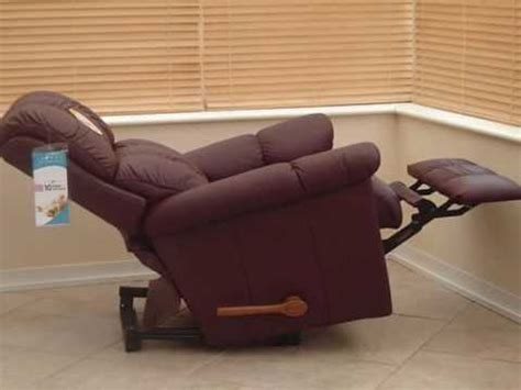 how to fix lazy boy recliner lazy boy repair how to save money and do it yourself
