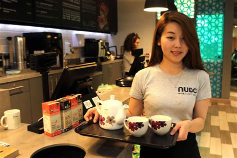nudo sushi box discount code nudo sushi box manchester evening news