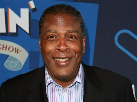 meshach taylor meshach taylor dead starred on designing women variety