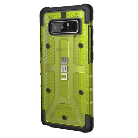 Samsung Galaxy Note 4 5 Uag Solid Bumper Backcase Casing Cover Kuat samsung galaxy note 8 cases from armor gear uag