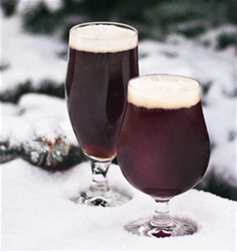 craft beer winter seasonals 2014   craftbeer.com