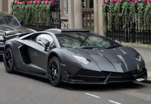 Lamborghini Aventador Mansory Price 2015 Lamborghini Aventador Mansory Carbonado J S 1
