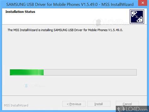 samsung usb drivers for mobile samsung usb driver for mobile phones