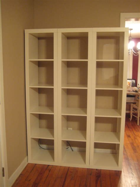 ikea s famous expedit shelves are now discontinued but iron twine ikea expedit