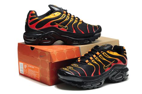 The Enligne Flames Shoes nike tn requin fr