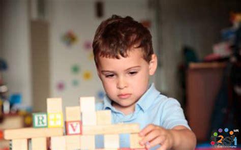 imagenes niños con autismo un testimonio de como criar y educar a un ni 241 o con autismo