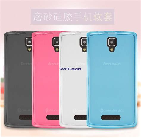 Casing Lenovo A1000 lenovo a1000 a2800d transparent sil end 7 16 2018 10 33 pm