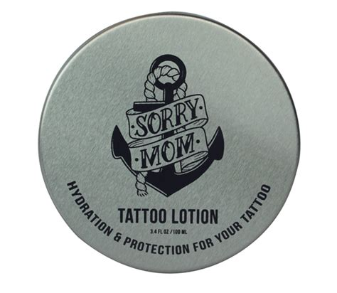 tattoo lotion bar recipe buy sorry mom tattoo lotion 100 ml free shipping