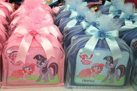 Buku Kain Mini Anak jual mini travel bag foam souvenir ulang tahun anak unik