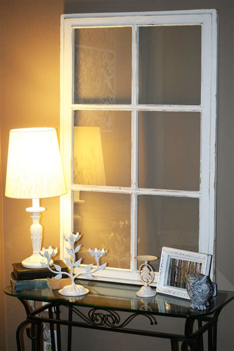 Windows For Home Decorating An Window Home Decorating