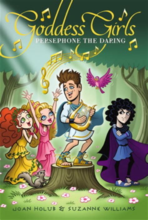 medea the enchantress goddess books goddess books by joan holub and suzanne williams