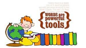 5 vocabulary building apps to improve vocabulary