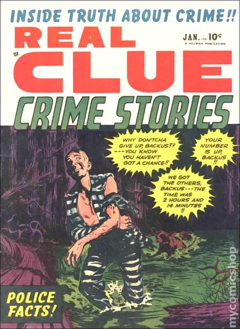 the plunge crime by design volume 5 books real clue crime stories vol 5 1950 comic books