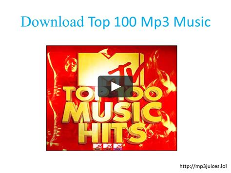 free download mp3 darso xtc mp3juices free mp3 downloads on vimeo