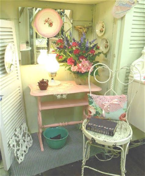 lilly vintage handpainted shabby chic furniture