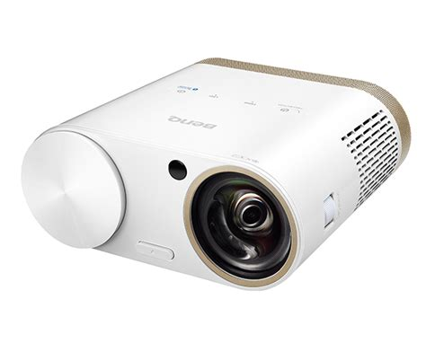 Led Proyektor Benq benq releases portable i500 projector benq usa