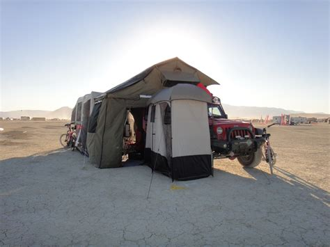 Jeep Wrangler Tents Roof Tent Page 2 Jeep Wrangler Forum