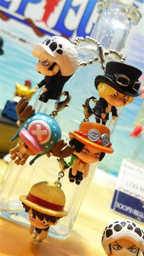 swing by ã ver one pinched mascot portgas d ace swing ver my