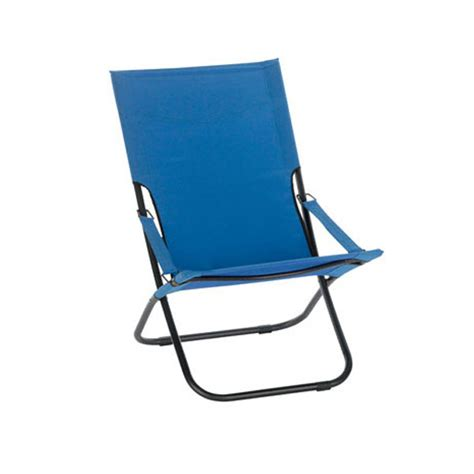 Folding Hammock Chair living accents folding hammock chair