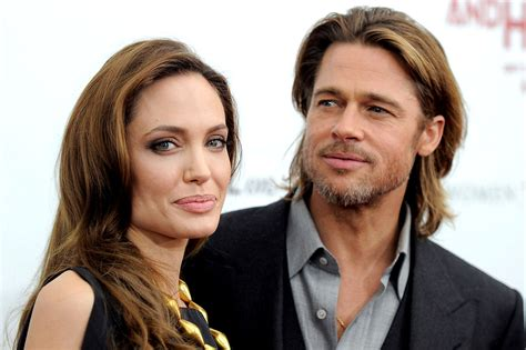 brad pitt and angelina jolie buy a new home villa angelina jolie will co star with and direct brad pitt in