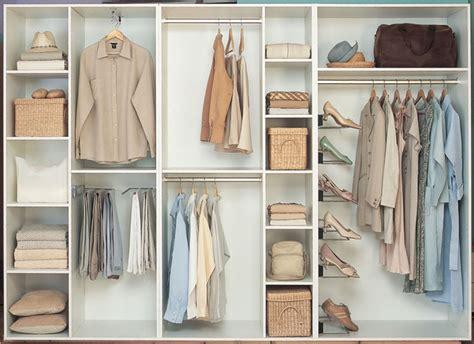 Bathroom Organization Ideas For Small Bathrooms Photos Hgtv Tags Interior Bedroom Apartment Layout Modern