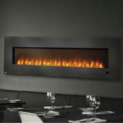 fashionable wall mount home fireplaces u s a canada