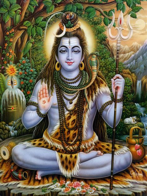 lord shiva mobile full hd  wallpapers hd wallpapers rocks