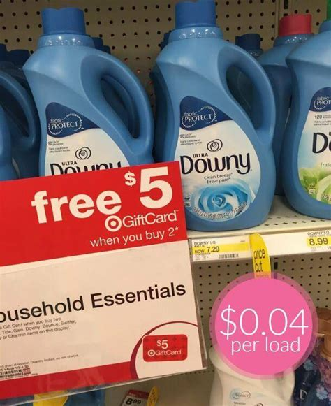 printable coupons fabric softener printable downy fabric softener coupons 0 04 per load