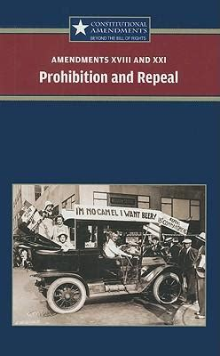 baltimore prohibition and in the free state books amendments xviii and xxi prohibition and repeal pdf