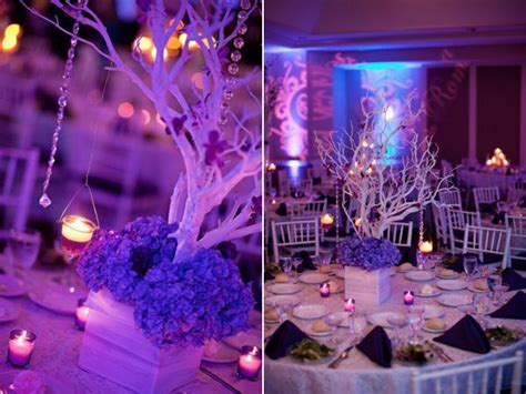 winter decorations for a quinceanera quinceanera themes winter theme