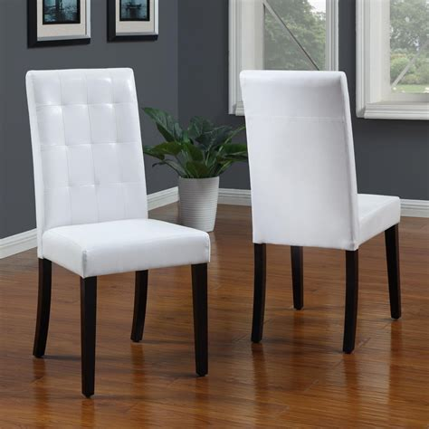 white leather dining room set white leather dining room set marvelous round glass