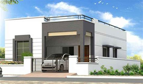 One Story Duplex House Plans dream enclave balapur by dream india group in hyderabad south