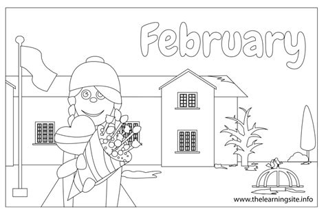 march coloring pages crayola coloring pages 8 march u s president andrew jackson