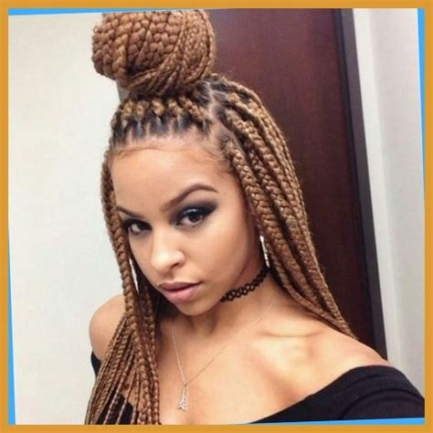 30 top braided hairstyles for black hair 2017 2018 braids carrot styles hairstylegalleries