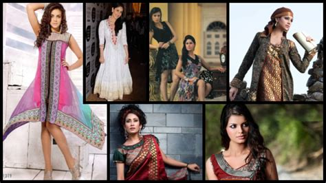 kediya pattern kurti designer kurtis online find unique patterns and designs