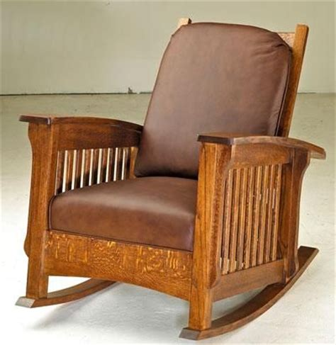 morris armchair 201 best images about mission amish style on pinterest
