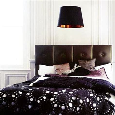 lavender and black bedroom black bedroom purple and gold touches in