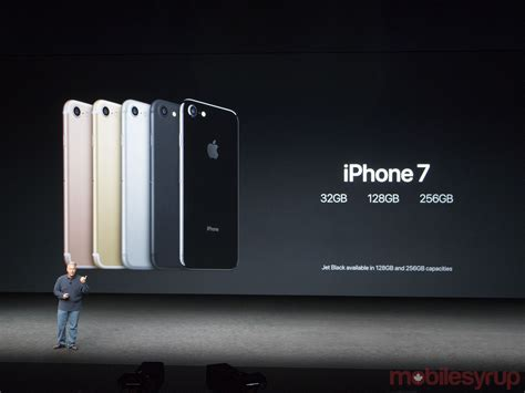 apple announces iphone   iphone   coming