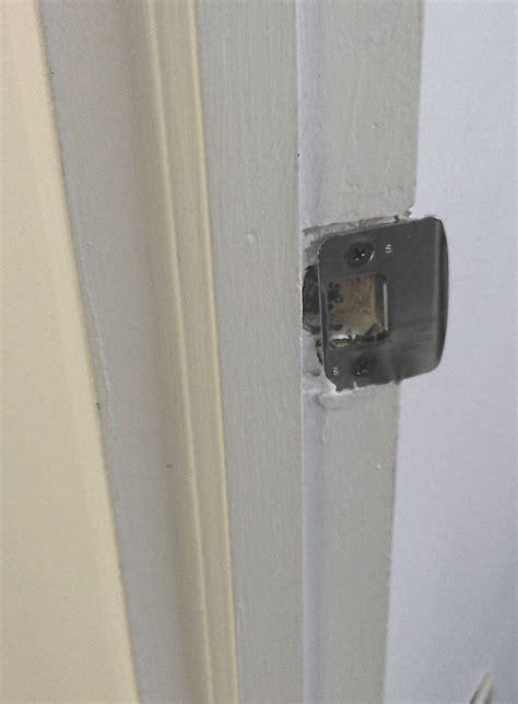 Interior Door Strike Plate Door Strikes Wiki Fileaccess Door Wiring Png Sc 1 St Wikimedia Commons