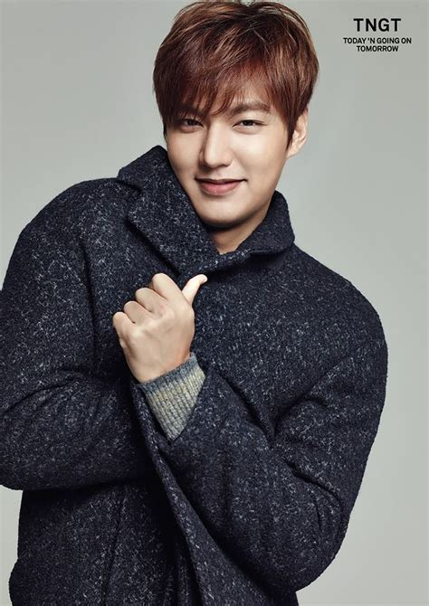 actor lee min ho newhairstylesformen2014 com 834 best images about lee min ho on pinterest my