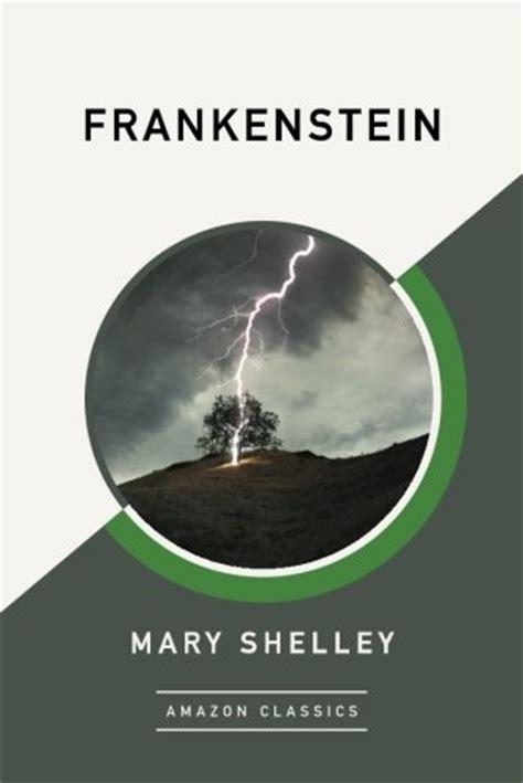frankenstein mary shelley analysis mini store gradesaver