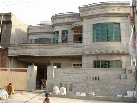 New Home Pictures In Islamabad For Sale 40x80 Brand New House For Rs 10 500 000 In