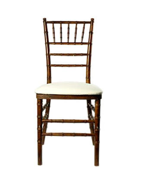 fruitwood folding chair rental near me fruitwood chiavari chairs unique photos of fruitwood