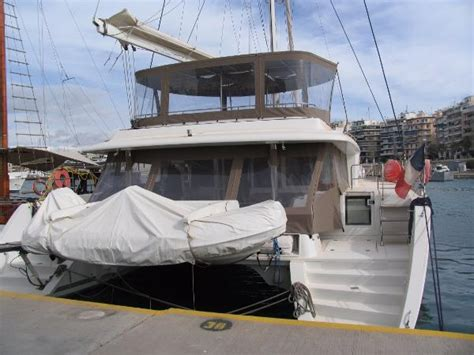 used boat for sale greece used power catamaran boats for sale in greece boats