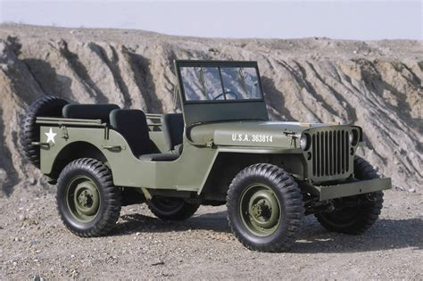 jeep willys truck for sale yakaz cars autos post