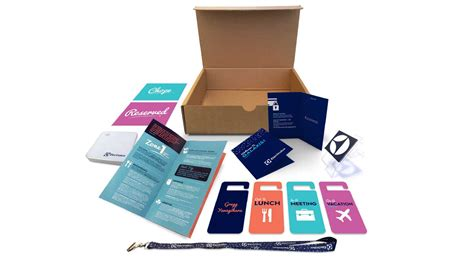 Layout E Eventtoolbox corporate event toolbox design pte ltd singapore based creative display event