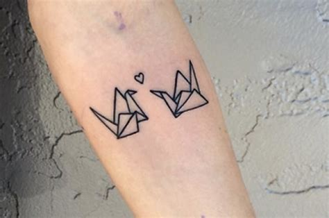 21 cool ideas for tattoos to get with your