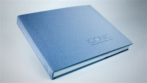 Apple Coffee Table Book Iconic Coffee Table Book Offers 650 Photographs Of Apple Products Mac Rumors