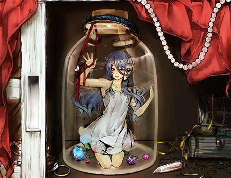 melpomene  muses zerochan anime image board